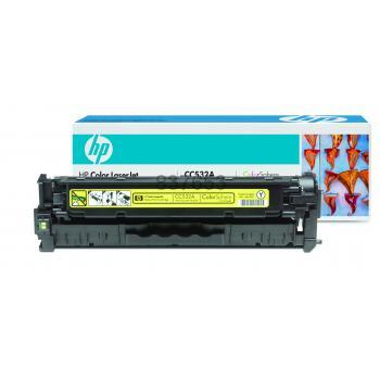 Hewlett Packard HPCC532A