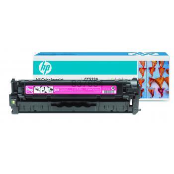 Hewlett Packard HPCC533A