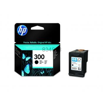 Hewlett Packard HPCC640E
