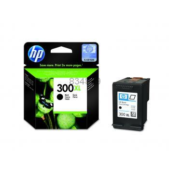 Hewlett Packard HPCC641E