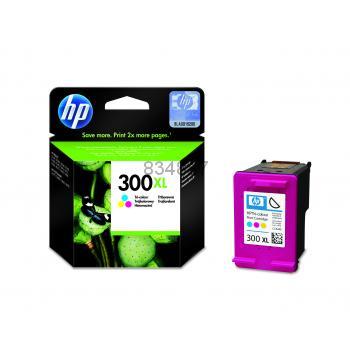 Hewlett Packard HPCC644E