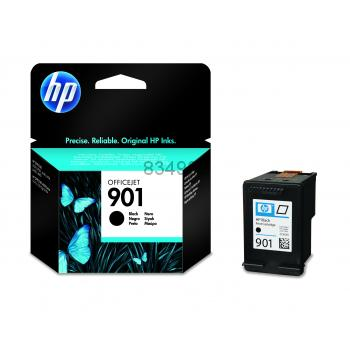 Hewlett Packard HPC653A