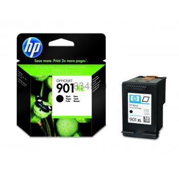Hewlett Packard HPCC654A