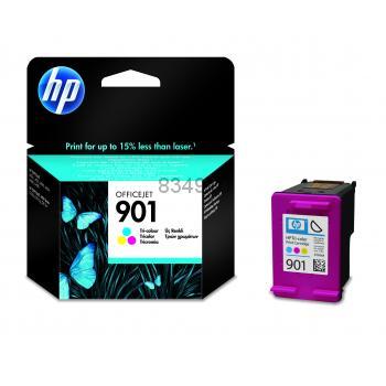 Hewlett Packard HPCC656A