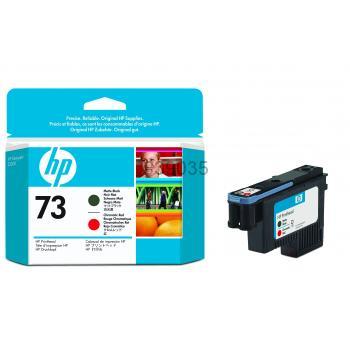 Hewlett Packard HPCD949A