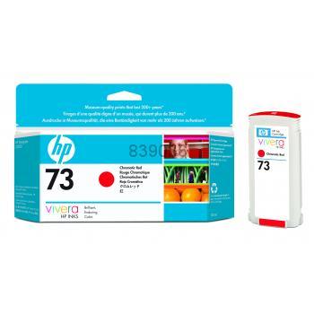 Hewlett Packard HPCD951A
