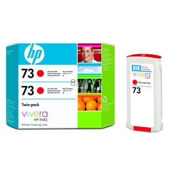 Hewlett Packard HPCD952A