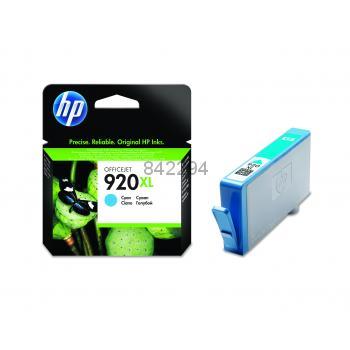 Hewlett Packard HPCD972A