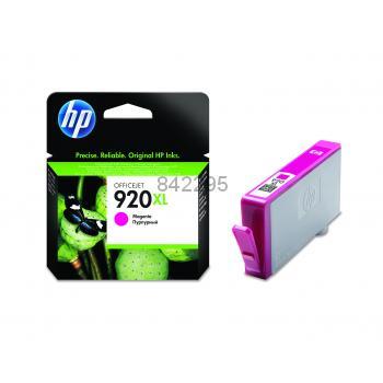 Hewlett Packard HPCD973A