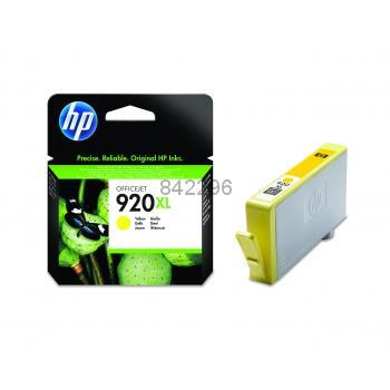 Hewlett Packard HPCD974A