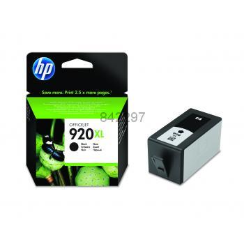 Hewlett Packard HPCD975A
