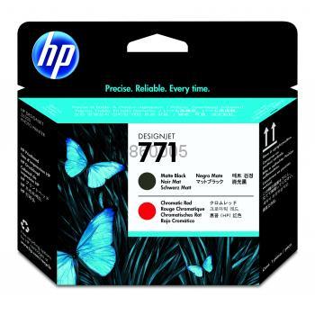 Hewlett Packard HPCE017A