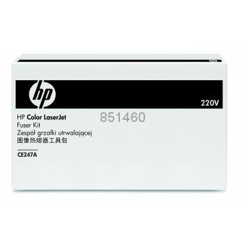 Hewlett Packard HPCE247A
