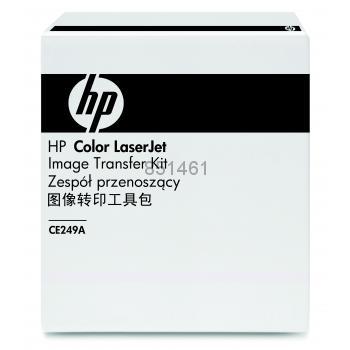 Hewlett Packard HPCE249A