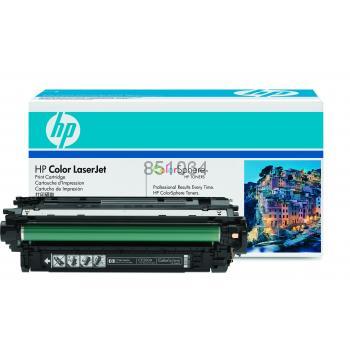 Hewlett Packard HPCE260A