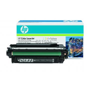Hewlett Packard HPCE264X