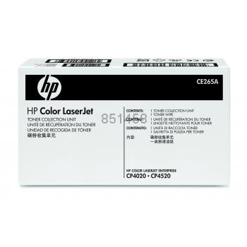Hewlett Packard HPCE265A