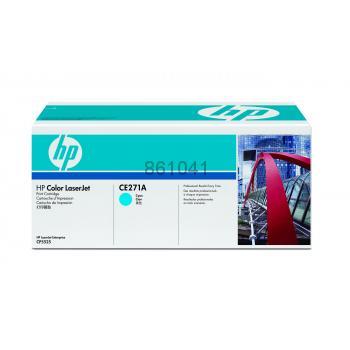 Hewlett Packard HPCE271A
