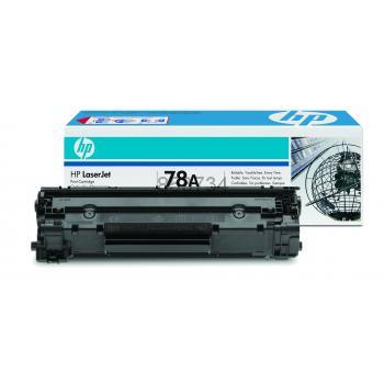 Hewlett Packard HPCE278A