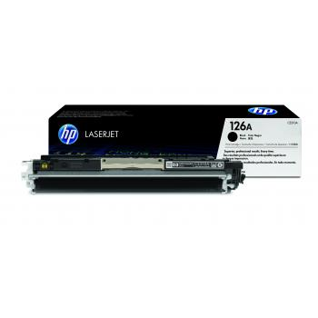 Hewlett Packard HPCE310A