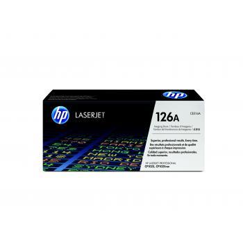 Hewlett Packard HPCE314A