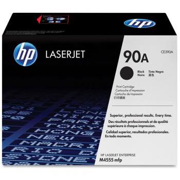 Hewlett Packard HPCE390A