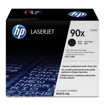 Hewlett Packard HPCE390X