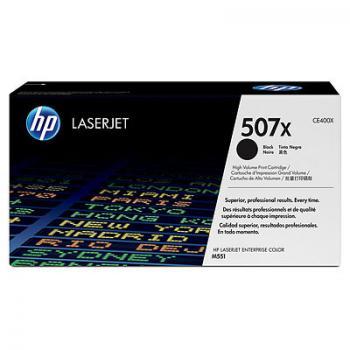 Hewlett Packard HPCE400X