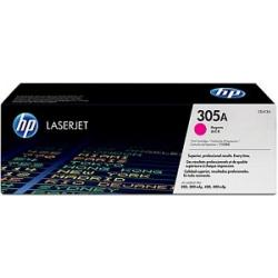 Hewlett Packard HPCE413A