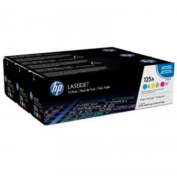 Hewlett Packard HPCF373AM
