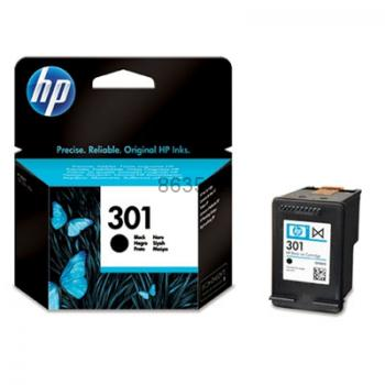 Hewlett Packard HPCH561E