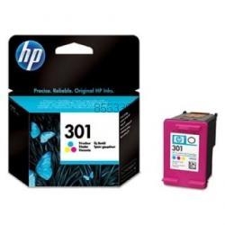 Hewlett Packard HPCH562E