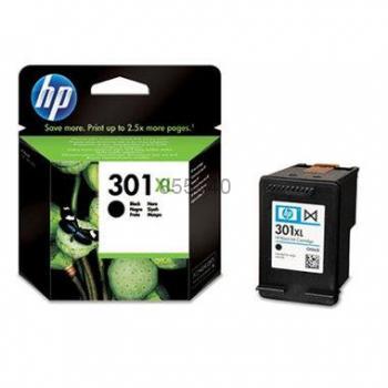 Hewlett Packard HPCH563E