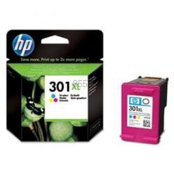 Hewlett Packard HPCH564E