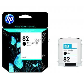 Hewlett Packard HPCH565A