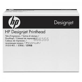 Hewlett Packard HPCH644A
