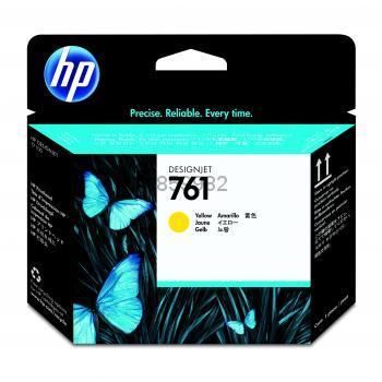 Hewlett Packard HPCH645A