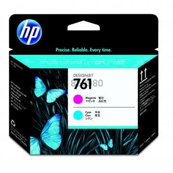Hewlett Packard HPCH646A