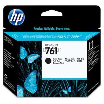 Hewlett Packard HPCH648A