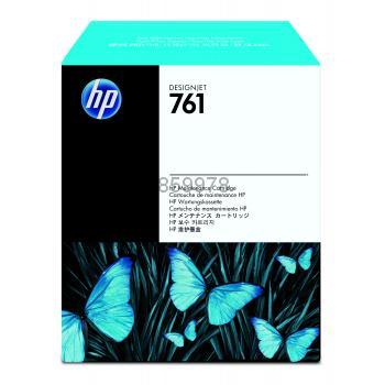 Hewlett Packard HPCH649A