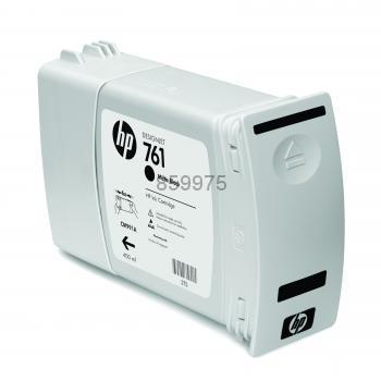 Hewlett Packard HPCM991A