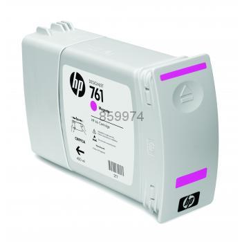 Hewlett Packard HPCM993A