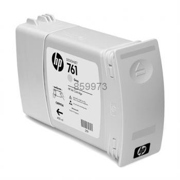 Hewlett Packard HPCM995A