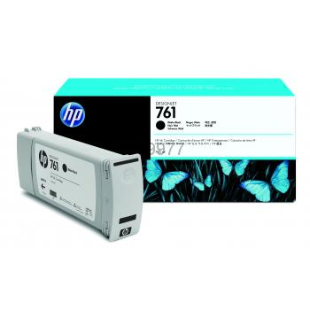 Hewlett Packard HPCM997A