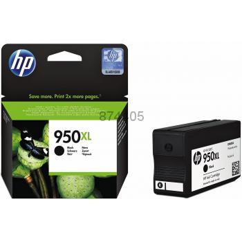 Hewlett Packard HPCN045A