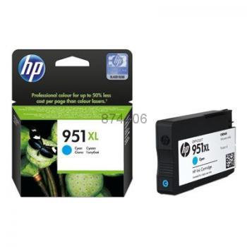 Hewlett Packard HPCN046A