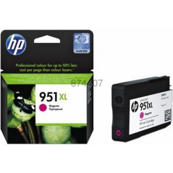 Hewlett Packard HPCN047A