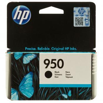 Hewlett Packard HPCN049A