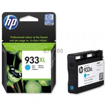 Hewlett Packard HPCN054A