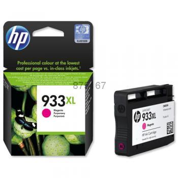 Hewlett Packard HPCN055A